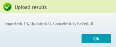 upload_results.png